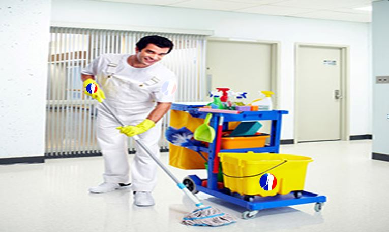 best cleaning service in ajman