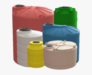 water tank cleaning in ajman